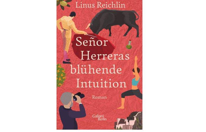 Linus Reichlin