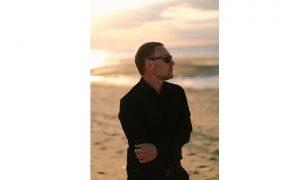 Heart & Soul: David Gray kündigt damit zwölftes Studioalbum an