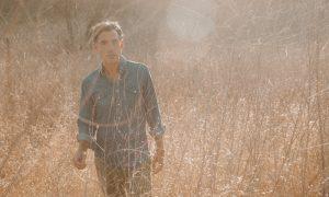Musikvideo: Better Life – Joshua Radin