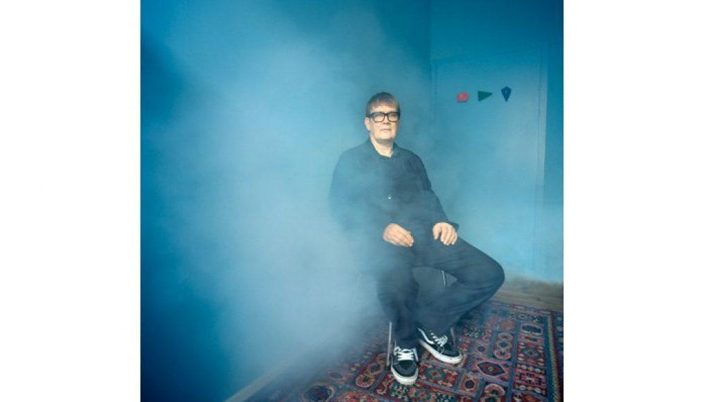 """Interview mit Sven Regener zum Jazz-Album """"Ask Me Now?"""""""