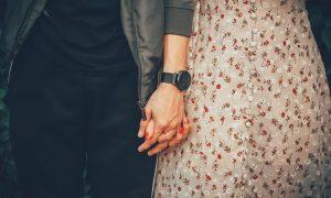 Fünf ungewöhnliche und tolle Lovesongs zum Valentinstag