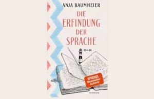 Anja Baumheier