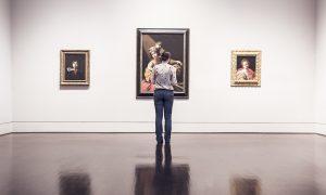 Worauf achten beim Kunstkauf?