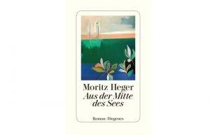 Moritz Heger