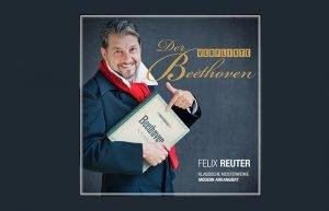 Felix Reuter