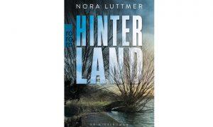 Hinterland – Mörderische Idylle an der Dove Elbe