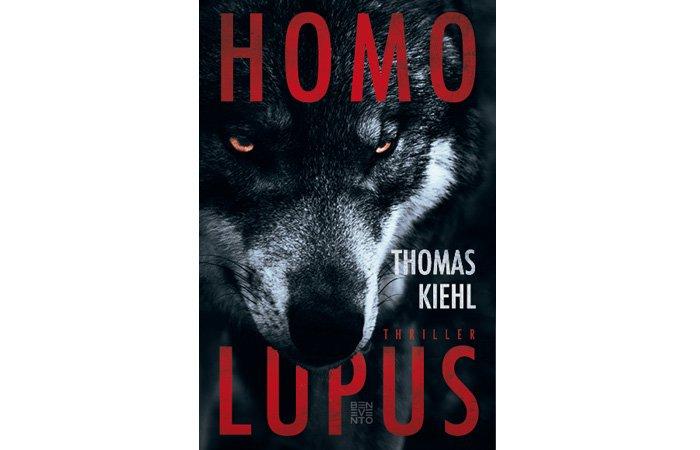 Homo Lupus