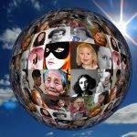 Zum Weltfrauentag – Frauen, die wir jetzt besonders gerne singen hören