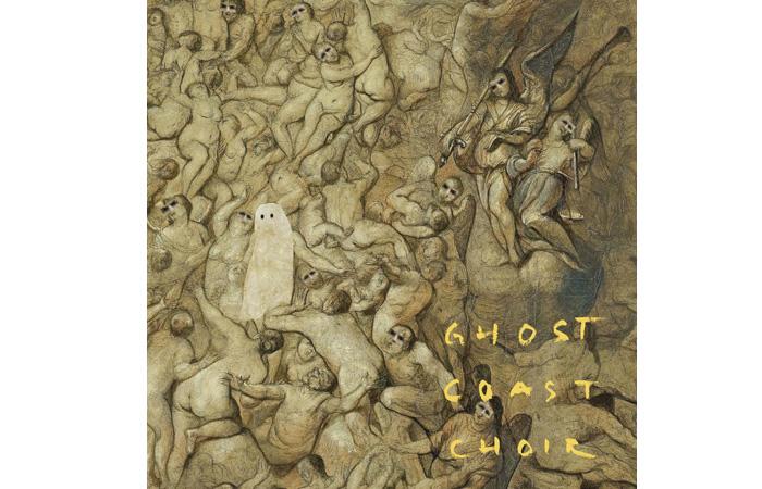 Ghost Coast Choir