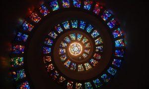 Religion und Kultur – ein filigranes Zusammenspiel