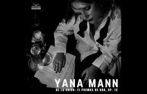 Yana Mann
