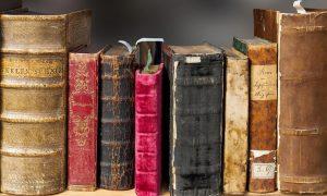 Charles Baudelaire: Wegbereiter der literarischen Moderne