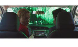Kinofilm – NEW ORDER – DIE NEUE WELTORDNUNG