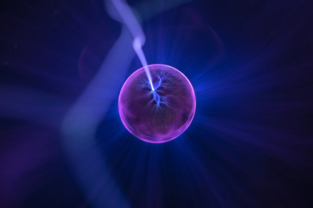 Tesla Spule Foto-Zoltan-Tasi