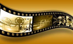 Filme und das Modellprojekt Kultur