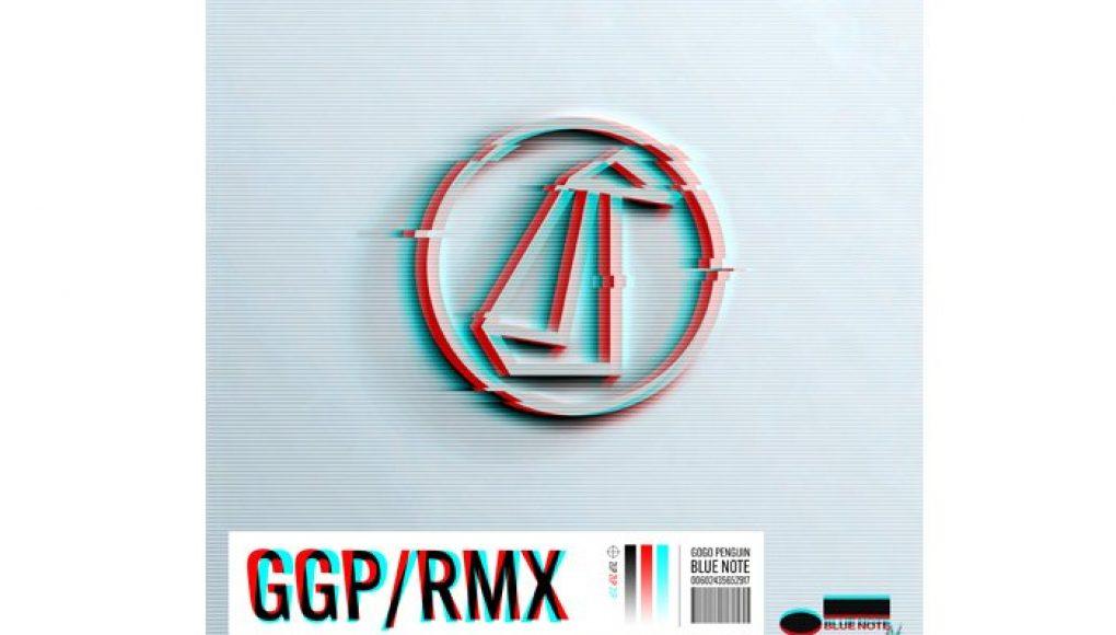 GGP/RMX: Saftige Adrenalinspritze