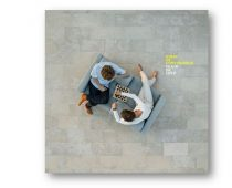"""Kings of Convenience – """"Rocky Trail"""""""