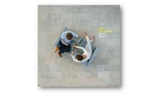 """viertes Album """"Peace or Love"""""""