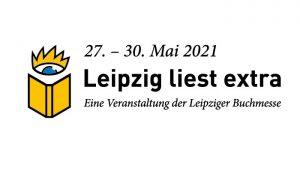 Die Leipziger Buchmesse mit 100 Veranstaltungen live