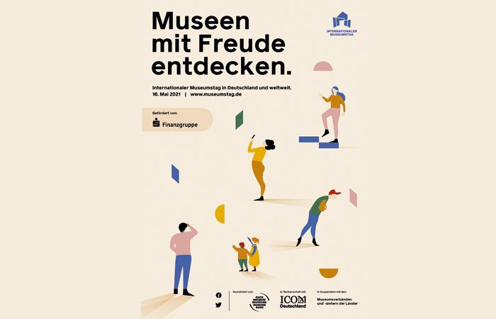 Museumstag 2021