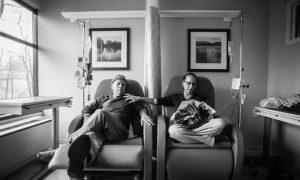 FAMILY AFFAIRS – FAMILIE IN DER AKTUELLEN FOTOGRAFIE