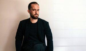 Pianist Igor Levit – Artist in Residence in der Tonhalle Düsseldorf