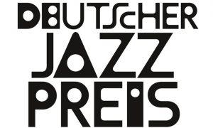 Der Deutsche Jazzpreis wird erstmals verliehen