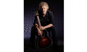 Wolfgang Niedecken liest & singt Bob Dylan