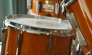 STEINALT: Stones -Drummer Charlie Watts wird 80