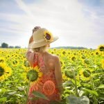 Sommer in Deutschland: Inspirationen für heiße Tage