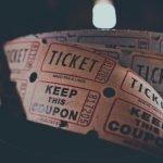 Die Musikveranstaltungen online erleben: Misslungener Ersatz für Live Events oder der neue Kultur-Trend
