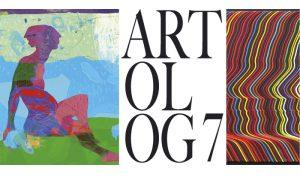 ARTOLOG 7 – binationale Ausstellung im BBK – Düsseldorf