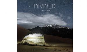 """An Early Bird – neues Album """"DIVINER"""" – CD-Tipp"""