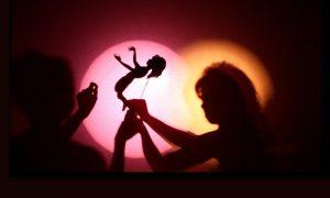 Schirn-Kunsthalle: DISTANT BODIES DANCING EYES