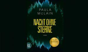 Paula McLain – Nacht ohne Sterne – Buchtipp