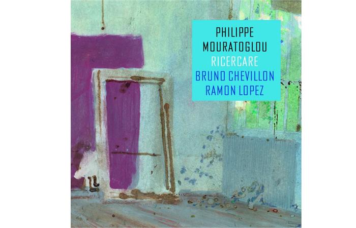 Philippe Mouratoglou