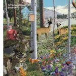 Siril Malmedal Hauge – SLOWLY SLOWLY