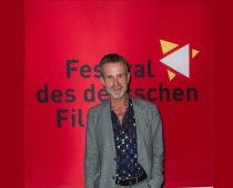 """Ulrich Matthes erhält """"Preis für Schauspielkunst"""" 2021"""