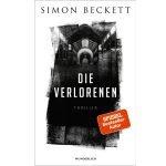 Die Verlorenen – Thriller von Simon Beckett