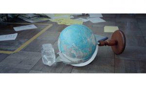 WER WIR WAREN – Dokumentarfilm von Marc Bauder