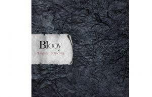 Blooy