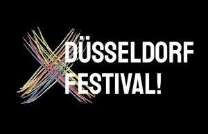 Düsseldorfer Festival