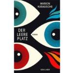 Marion Karausche